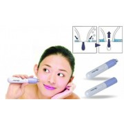 Electronic Blackhead Remove & Blemish Pore Cleanser