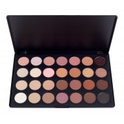 28 Shimmer Colours Eye Shadow Palette
