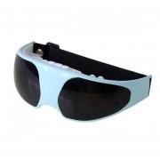 Magnetic Vibration Eye Care Massager Mask Health & Eye Relax