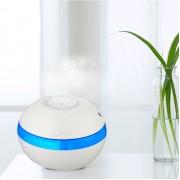 Portable USB Ultrasonic Atomization Humidifier Cool Mist Maker Air Diffuser