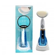 PoBling Pore Sonic Cleanser - Blue