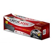 Catch Caddy Car Seat Catcher