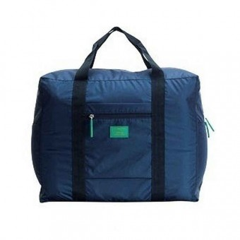 Multipurpose Waterproof Nylon Foldable Travel Bag