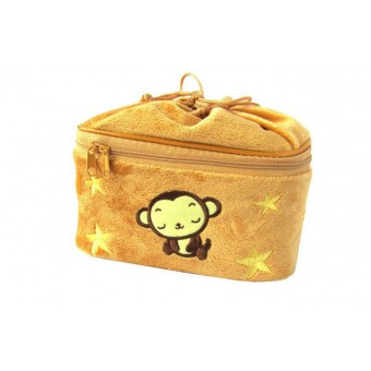 USB Keep Warm Bento Lunch Box Heater Bag