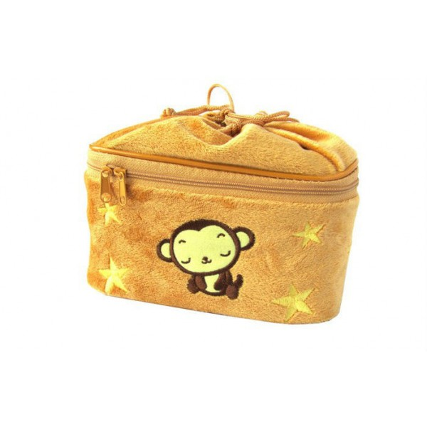 usb keep warm bento lunch box heater bag. Black Bedroom Furniture Sets. Home Design Ideas